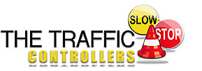 The Traffic Controllers